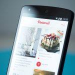 Pin it or Buy it | Pinterest enters E-Commerce