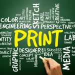 Decline of Print Advertising and the Rise of Digital Media – What to do?