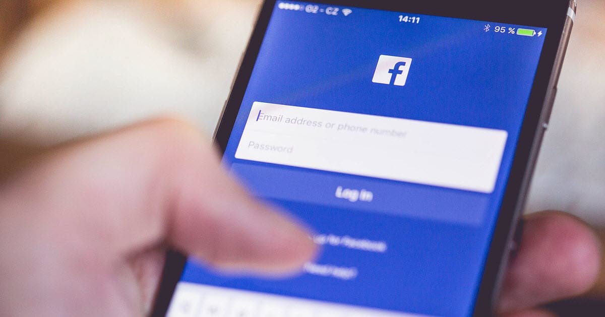 How to Use Facebook without the App including Messenger and Ads