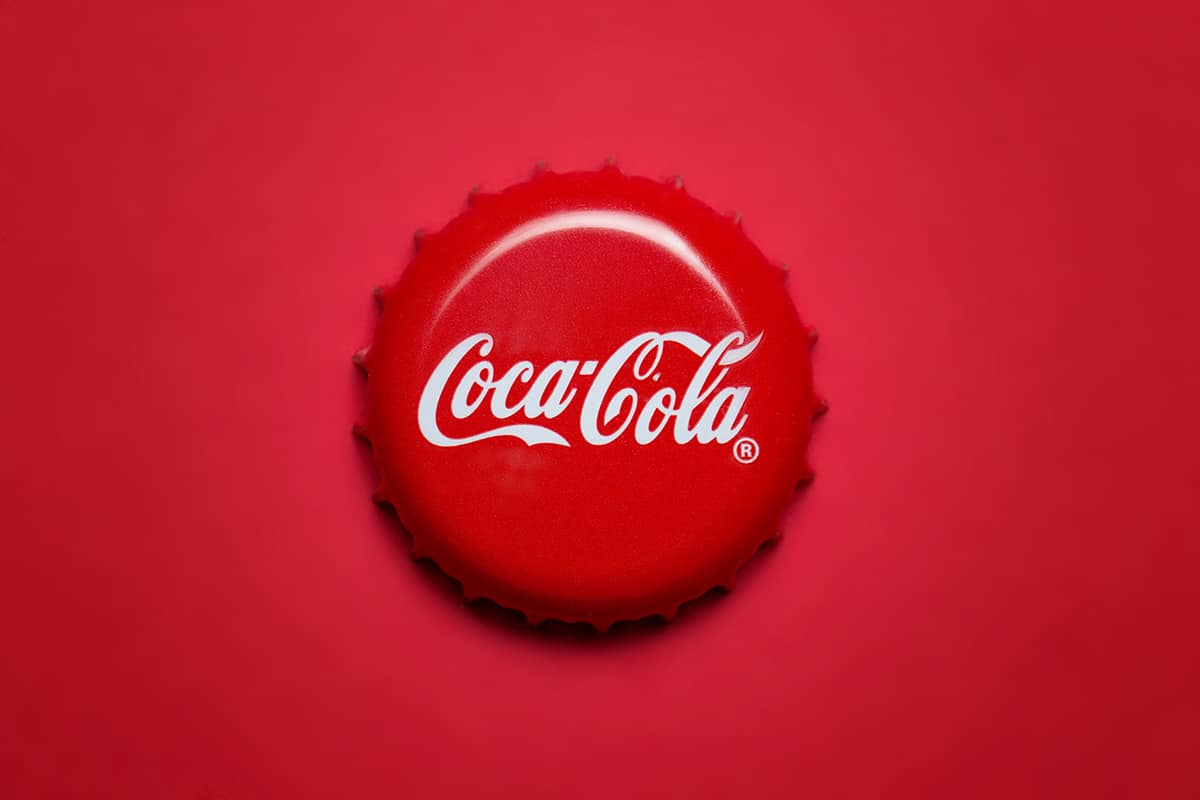 Coca-Cola Pauses Advertising on All Social Media Platforms