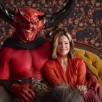 Satan Meets 2020 in this Latest Must-See Ad for Match.com